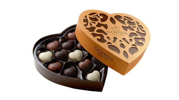Coeur-Iconic-Grand-14pcs-(AED-122)---Photo-to-be-placed-as-main-photo