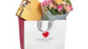 Mother's Touch Gift Hamper